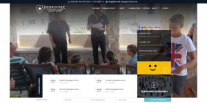 Dubrovnik languange school - http://dubrovnik-language-school.com/