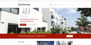 Suhomont - http://www.suhomont.hr/