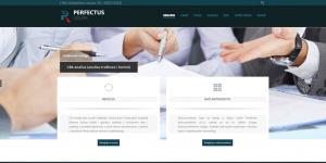 Perfectus revizija - http://www.perfectus-revizija.hr/