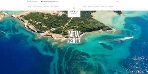San Mar Lopar - http://www.san-mar-lopar.com/
