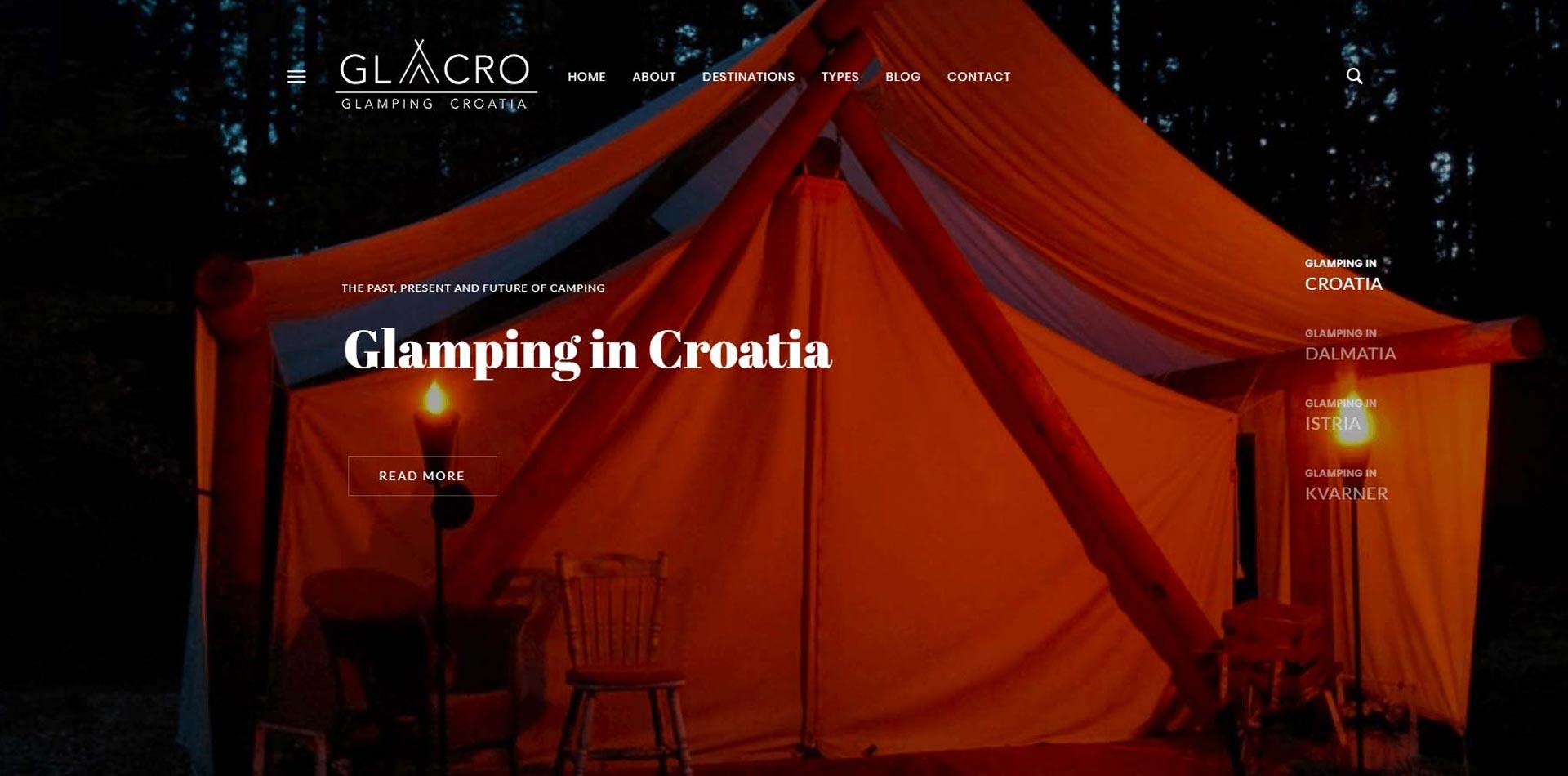 GlaCro - https://www.glacro.com/